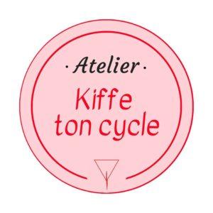 kiffe_ton_cycle