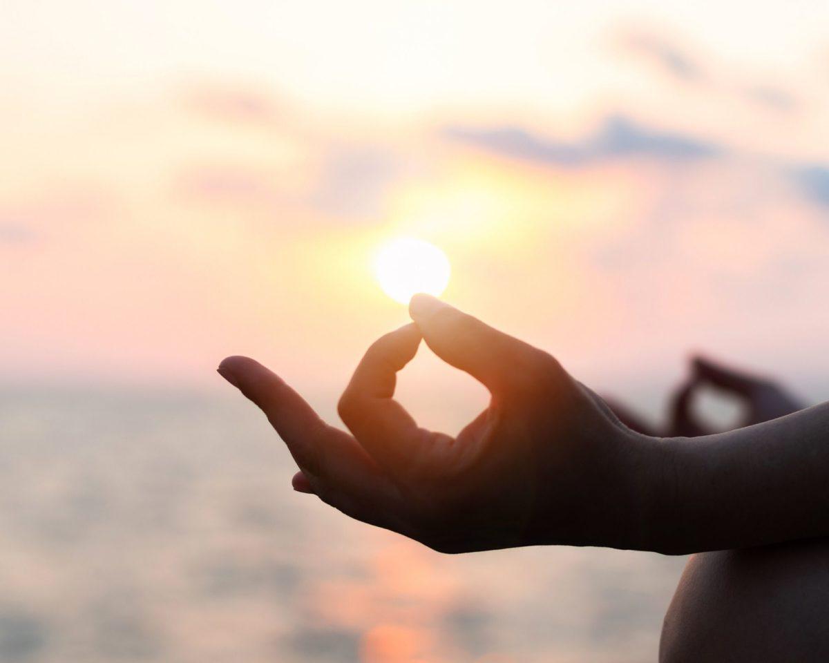 gérer son stress naturopathie