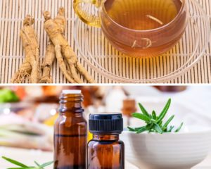 soutien naturopathie immunité