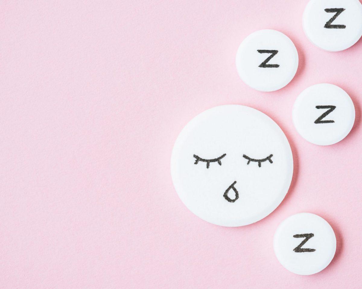 sommeil naturopathie