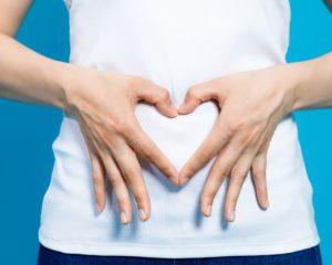 histamine probiotiques naturopathie spm ovulation